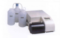 宝特 800酶标仪滤光片