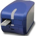 Axon 4400A 四色生物芯片扫描仪