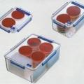 三菱 C-22 氧气指示剂