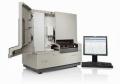 ABI 3130XL 基因分析仪