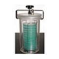 国产 HP100 抽气型厌氧罐