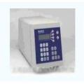 国产 RBL-PA 程序降温仪