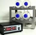 BelloStage-3000 小型细胞培养仪