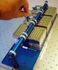 Applikon μ-Flask 微型生物反应器