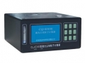CLJ-Laser 310B型尘埃粒子计数器