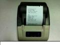 ATI TDA-2I光度计打印机