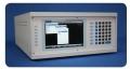 Sabio 4010气体稀释校准器