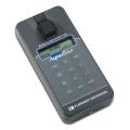 Aquafluor手持式双通道叶绿素荧光测定仪
