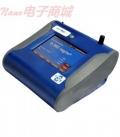TSI 8530EP气溶胶粉尘检测仪
