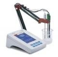 梅特勒 S975-UMIX pH计