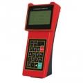 XCT-2000H 手持式超声波流量计