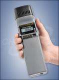 Checkline PK2X便携式频闪仪