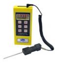 Cooper Atkins TM99AULE温度测试仪