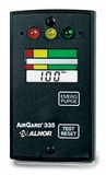 ALNOR AIRGARD 335空气流量监控器
