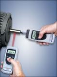 Check-line CDT-2000HD便携式转速表