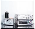 上海精科 CRY-2P 高温差热分析仪(主机)