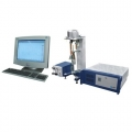 上海精科RZY-2 中温微量热重分析仪(主机)