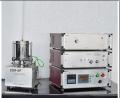上海精科 CDR-4P差动热分析仪(主机)