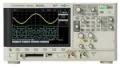 Agilent美国安捷伦 DSOX2022A 双通道数字示波器200MHz带宽