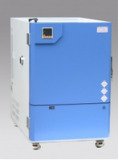 药品低温保存箱SHH-400MD-2