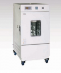 综合药品稳定性试验箱(单箱)SHH-250GSD