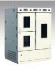 综合药品稳定性试验箱(三箱)SHH-SDT
