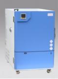 药品低温保存箱SHH-500MD-2