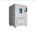 药品高温试验箱SHH-100HWD