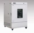 药品稳定性试验箱SHH-250SD