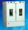 综合药品稳定性试验箱(两箱)SHH-SSGD