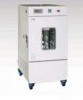 综合药品稳定性试验箱(单箱)SHH-400GSD