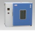 药品高温试验箱SHH-100HWD-2