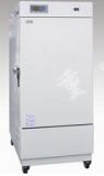 低温试验箱SHH-250MD