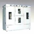 综合药品稳定性试验箱(四箱)SHH-SDF