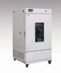 低温恒温恒湿箱SDH-04