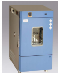 霉菌培养箱SHH-220J-2