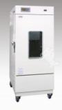 药品冷藏箱SHH-500MP
