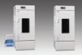 霉菌培养箱SHH-150JS