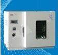 电热恒温培养箱DHPF-9209
