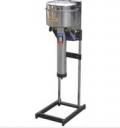 座挂两用不锈钢蒸馏水器GZ-20L/h