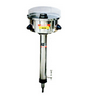 不锈钢电热蒸馏水器TS-3.5~4.7L/h