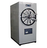 卧式压力蒸汽灭菌器WS-150YDB