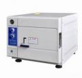 台式快速蒸汽灭菌器TM-XD35D