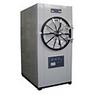 卧式压力蒸汽灭菌器WS-200YDB