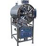 卧式压力蒸汽灭菌器WS-200YDC