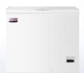 海尔低温冰箱DW-25W198