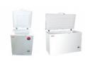 海尔冰衬保存箱HBC-200