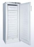 海尔低温冰箱DW-25L262