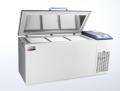 海尔超低温冰箱DW-86W420