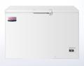 海尔低温冰箱DW-25W300